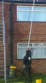 Best Gutter Cleaning Tools Archives Surrey Gutter
