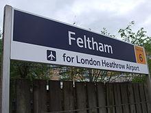 Gutter Cleaning Feltham tw13